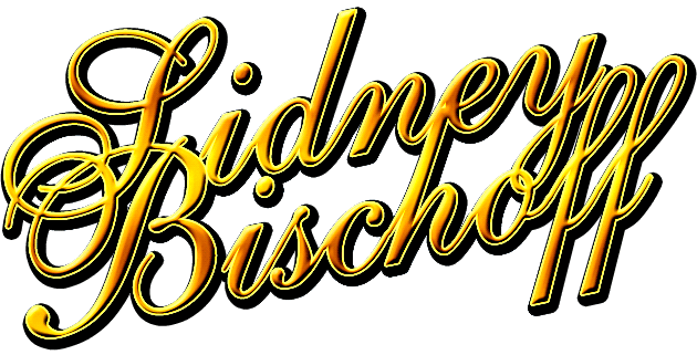 Sidney Bischoff